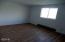 2001 NW Mackey St, Waldport, OR 97394 - Bedroom 1
