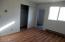 2001 NW Mackey St, Waldport, OR 97394 - Bedroom 2