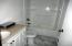 2001 NW Mackey St, Waldport, OR 97394 - Bathroom
