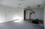 2001 NW Mackey St, Waldport, OR 97394 - Bonus room