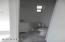 2001 NW Mackey St, Waldport, OR 97394 - Half bath