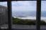 5465 El Mundo, Lincoln City, OR 97367 - Living room view