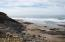 5465 El Mundo, Lincoln City, OR 97367 - View from deck