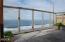 5465 El Mundo, Lincoln City, OR 97367 - Protected deck