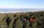 26 Dune Crest Ln, Gleneden Beach, OR 97388 - InkedDJI_0022_LI