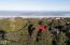26 Dune Crest Ln, Gleneden Beach, OR 97388 - InkedDJI_0021_LI