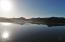 26 Dune Crest Ln, Gleneden Beach, OR 97388 - DJI_0018 (1)