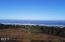 26 Dune Crest Ln, Gleneden Beach, OR 97388 - DJI_0017 (1)