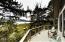 26 Dune Crest Ln, Gleneden Beach, OR 97388 - 04.11.2017_13.54.32