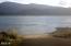 26 Dune Crest Ln, Gleneden Beach, OR 97388 - DSC01585