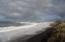 26 Dune Crest Ln, Gleneden Beach, OR 97388 - DSC01594