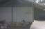 26 Dune Crest Ln, Gleneden Beach, OR 97388 - DSC01598