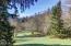 56100 High Point Rd, Otis, OR 97368 - Views