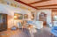 56100 High Point Rd, Otis, OR 97368 - Great Room