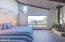 56100 High Point Rd, Otis, OR 97368 - Master Bedroom