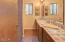 56100 High Point Rd, Otis, OR 97368 - Master Bathroom
