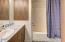 56100 High Point Rd, Otis, OR 97368 - 2nd Bathroom