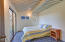 56100 High Point Rd, Otis, OR 97368 - Bedroom