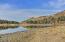 56100 High Point Rd, Otis, OR 97368 - Gorgeous Salmon River