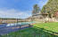 56100 High Point Rd, Otis, OR 97368 - Clubhouse/Community Pool