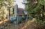 8385 NE Ridgecrest Ct, Otis, OR 97368 - Side of Home
