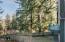 8385 NE Ridgecrest Ct, Otis, OR 97368 - Wooded Property