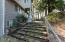 8385 NE Ridgecrest Ct, Otis, OR 97368 - Stone Steps