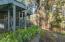 8385 NE Ridgecrest Ct, Otis, OR 97368 - Garden