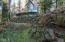 8385 NE Ridgecrest Ct, Otis, OR 97368 - Boulder Retaining Wall