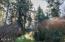 8385 NE Ridgecrest Ct, Otis, OR 97368 - View of Home