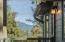 8385 NE Ridgecrest Ct, Otis, OR 97368 - View From Front Porch