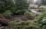 1322 NE Indian Trail, Lincoln City, OR 97367 - Backyard