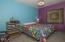 1322 NE Indian Trail, Lincoln City, OR 97367 - Bedroom 1