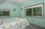 1322 NE Indian Trail, Lincoln City, OR 97367 - Bedroom 2
