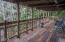 1322 NE Indian Trail, Lincoln City, OR 97367 - Covered Deck