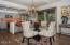 1322 NE Indian Trail, Lincoln City, OR 97367 - Dining Area