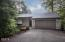 1322 NE Indian Trail, Lincoln City, OR 97367 - Exterior
