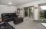 1322 NE Indian Trail, Lincoln City, OR 97367 - Family Room