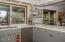 1322 NE Indian Trail, Lincoln City, OR 97367 - Kitchen