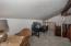 1322 NE Indian Trail, Lincoln City, OR 97367 - Loft