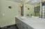 1322 NE Indian Trail, Lincoln City, OR 97367 - Master Bath