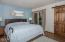 1322 NE Indian Trail, Lincoln City, OR 97367 - Master Bedroom