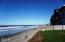 2625 NW Inlet Ave, Lincoln City, OR 97367 - View North