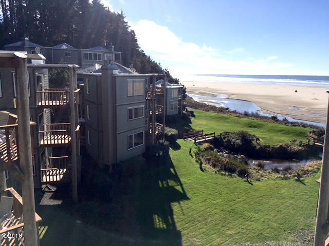 3641 NW Ocean View Dr, #113, Newport, OR 97365 - ViewUpperDeck