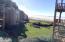 3641 NW Ocean View Dr, #113, Newport, OR 97365 - ViewLowerDeck