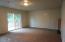 2280 NE Surf Avenue, Lincoln City, OR 97367 - Bonus Room 1.2