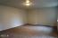 2280 NE Surf Avenue, Lincoln City, OR 97367 - Bonus Room 1.3