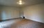 2280 NE Surf Avenue, Lincoln City, OR 97367 - Bonus Room