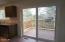 2280 NE Surf Avenue, Lincoln City, OR 97367 - Kitchen Deck