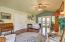 150 SW 61st St, Newport, OR 97366 - Great room